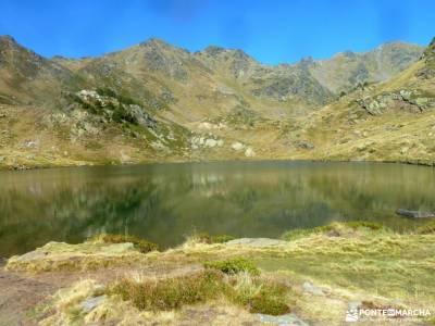 Andorra -- País de los Pirineos;viaje con encanto excursion a madrid sierra de madrid actividades si